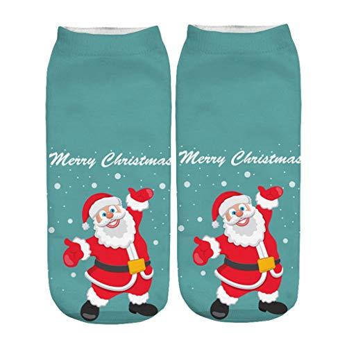 BOLANQ tannenbaum weihnachtskarten weihnachtsfilme adventskalender weihnachtsessen weihnachtsgeschichte und Weihnachtssocken künstlicher depot weihnachten