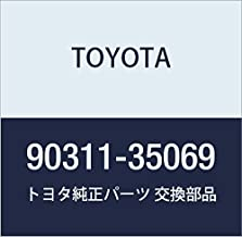 Toyota Part 90311-35069 SEAL, TYPE T OIL