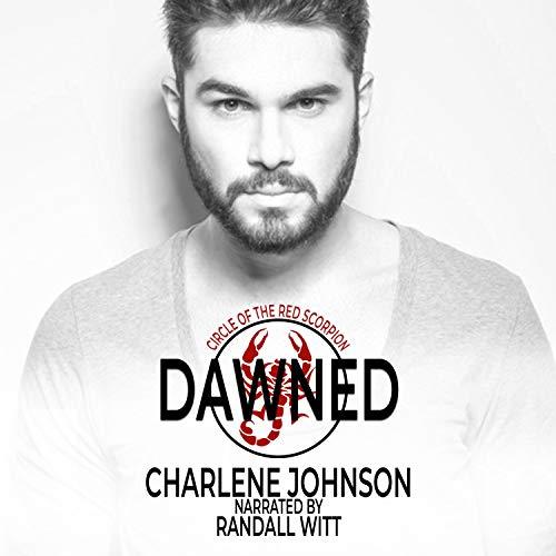 Dawned Audiobook By Charlene Johnson cover art