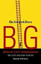 Best harmony books new york Reviews