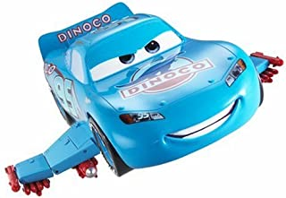 Cars Lightning Storm McQueen