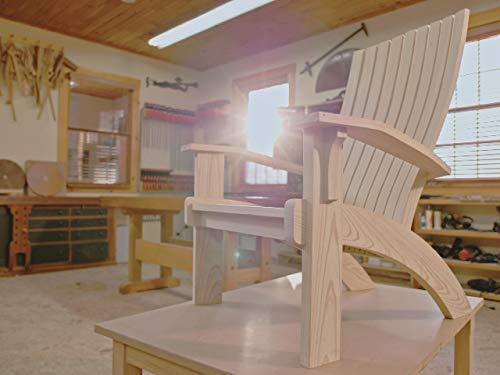 Top 10 Best Buy Adirondack Chairs Comparison