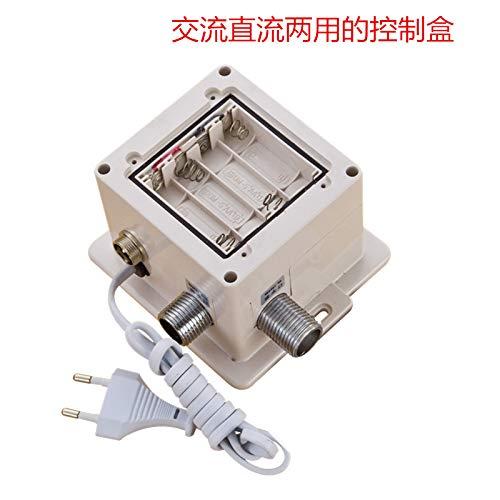 Wastafelarmatuur waterkraan met uittrekbare kraan messing Hongkong nog volautomatische koperen sensor kraan infrarood sensor waterkraan handwas infrarood sensor waterkraan Ac Dc besturingsbox