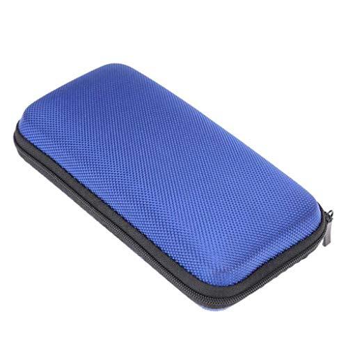 SHYPT 21 en 1 Kit de Herramientas de Mantenimiento de reparación de teléfonos Inteligentes Conjunto para PC Laptop Portátil Tablet Tablet Tooling Kit con Banda Anti estática