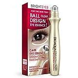 NO.BQY7601 Crema hidratante de Ojos Crema hidratante de Ojos de Larga duración Cuidado de los Ojos