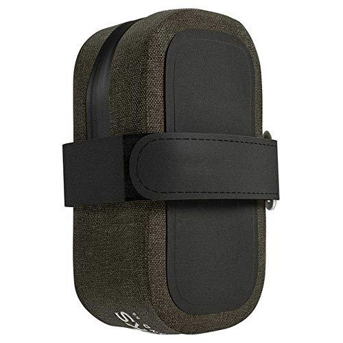 Brooks England Scape Saddle Pocket 0.7l One Size