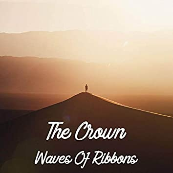 Waves of Ribbons (Remastered)