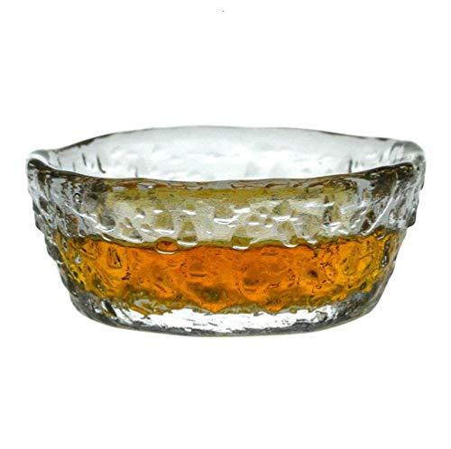 BWM Whisky Cup Brandy drank en geesten champagne smaak wijnglas Home Bar