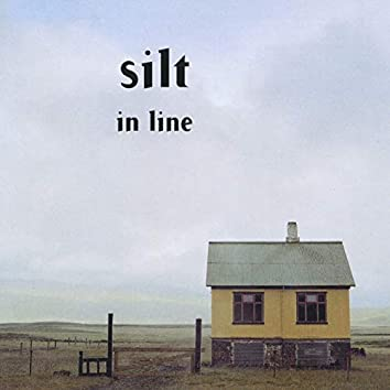 In Line