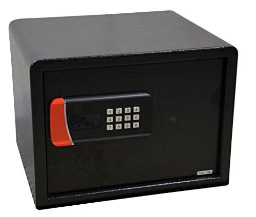 Box voor afzuigkap, elektrisch, 30 x 40 x 33 cm