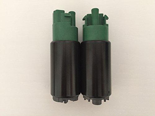 Pompe à essence GTR R35 haut débit