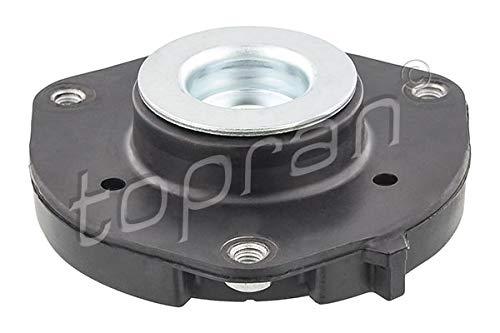 Coupelle de suspension TOPRAN 110 070