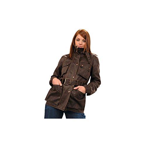 Scippis Ballina Ladies jacket