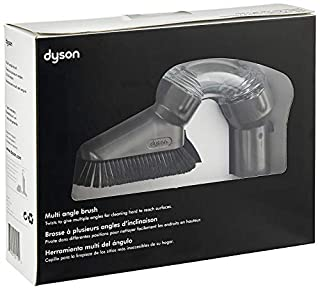 Dyson Multi-Angle Brush Attachment (B000V53CO0) | Amazon price tracker / tracking, Amazon price history charts, Amazon price watches, Amazon price drop alerts