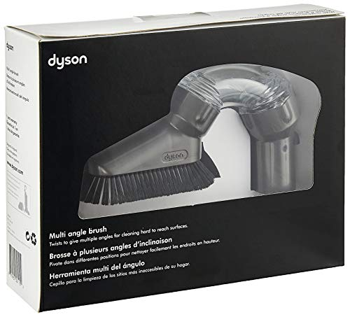Dyson Multi-Angle Brush Attachment