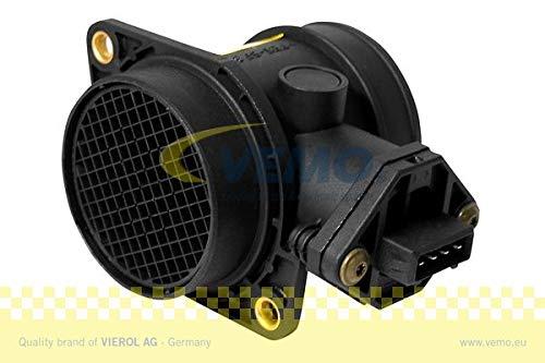 Preisvergleich Produktbild Vemo V10-72-1022 Luftmassenmesser