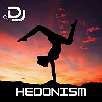 Hedonism - Extended Mix (Extended Mix)