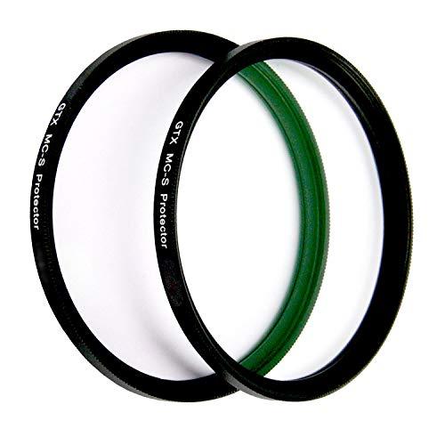 67mm S-Series Schott Glass Protecto…