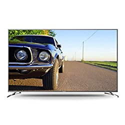 best top rated panasonic uhd tvs 2021 in usa