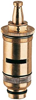 Thermostatic Cartridge