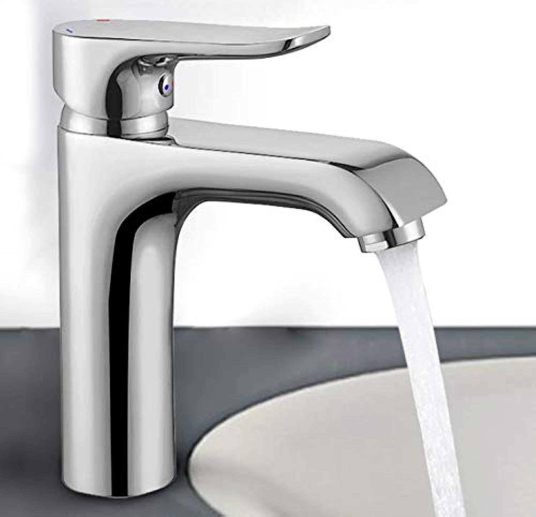 Wasserhahn Waschbecken Basin Faucet Mixer Faucet Taps Deck Mounted Basin Faucet Waterfall Taps Sink Brass Faucet Bathroom Mixer Tap