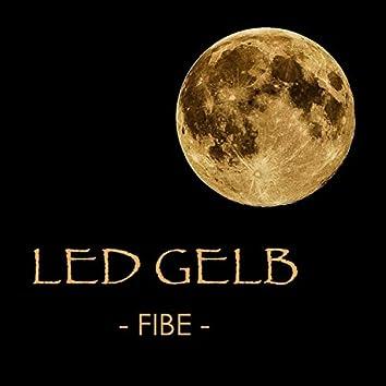 LED Gelb