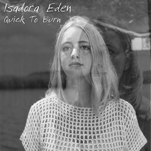 Isadora Eden