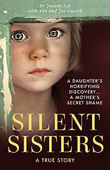 Best silent sisters Reviews