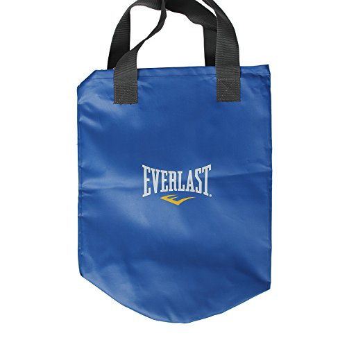 Everlast Unfilled Navatear Boxing Punching Bag