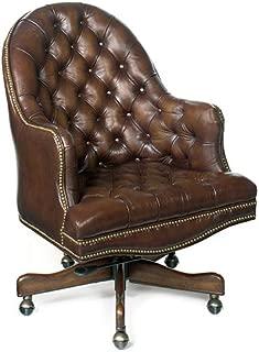 Best office furniture derby Reviews