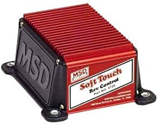 Best aftermarket speed limiters for cars Reviews