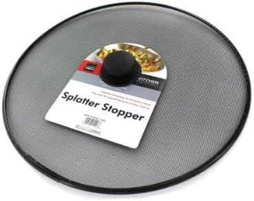 Bulk Sale special price Buys specialty shop UU061-18 Stopper Splatter