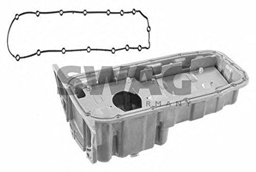 Preisvergleich Produktbild SWAG 40 92 9470 motorschmierung