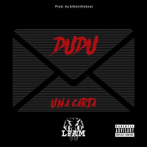 Dudu & LFAM feat. Blbonthebeat