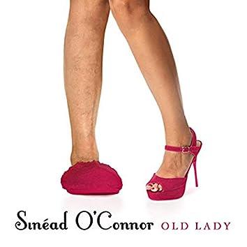 Old Lady (Radio Edit)