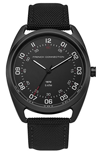 Reloj French Connection - Hombre FC1308BB