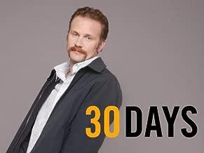 30 Days Season 2