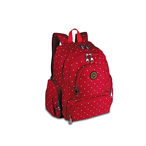 Product Image of the YuHan Diaper Bag
