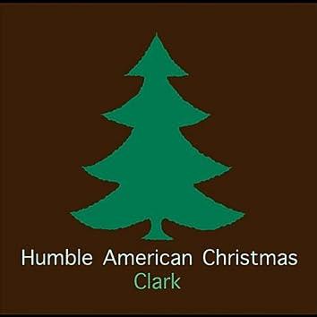 Humble American Christmas