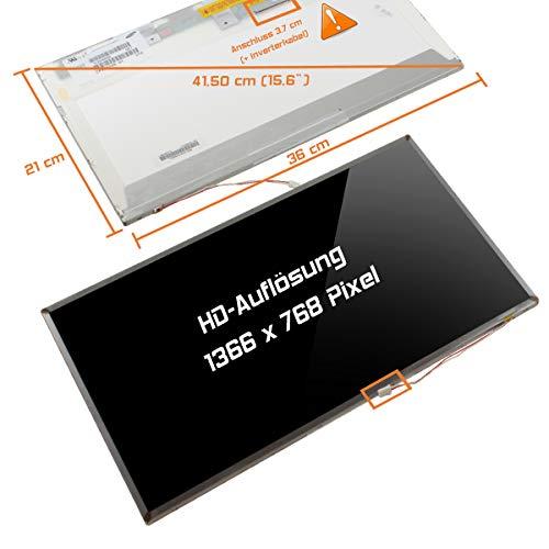 """Preisvergleich Produktbild LCD Display (glossy) 15, 6"""" Acer Aspire 5734Z"""