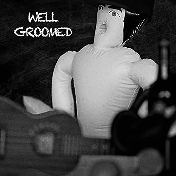 Well Groomed