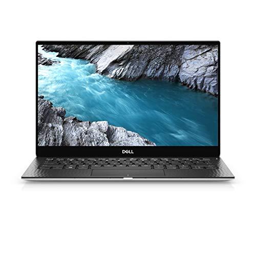 Dell XPS 13-7390 i7-10510U,16 GB Ram,1 TB SSD,SH,W10,13.3F,1Yr On Site Warranty,36 Months McAfee