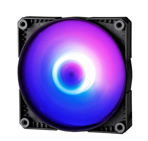 Phanteks PC L fter PH-F120SK_DRGB_PWM