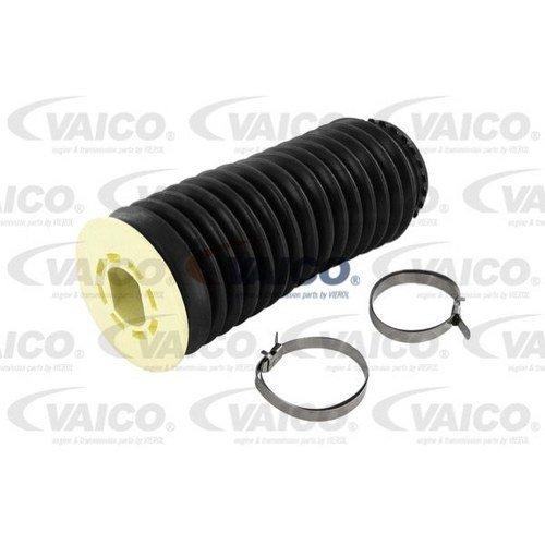 VAICO V22-0178 Jeu de joints-soufflets, direction