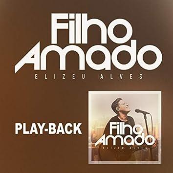 Filho Amado (Playback)