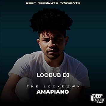 The Lockdown Amapiano