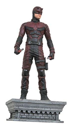 Diamond Estatua Marvel Gallery Classic Daredevil