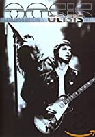 Oasis: Familiar to Millions [DVD] [Import]