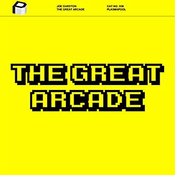 The Great Arcade