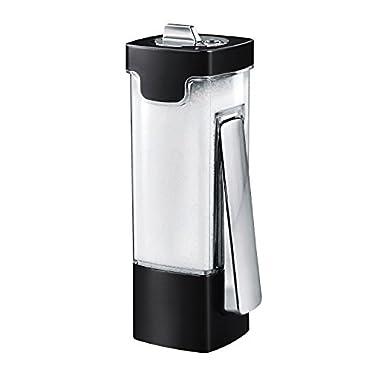 Zevro KCH-06071 Indispensable Sugar 'N More Dispenser